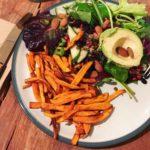 herbivoor_groentenfriet